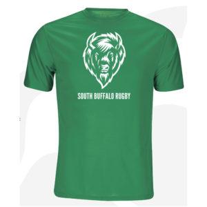 SBRFC_greenshirt1_2
